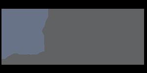 logo_main_300_150